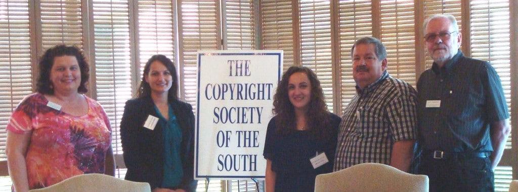 CSOFS September 2013 - Scholarship
