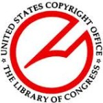 U.S. Copyright Office Links