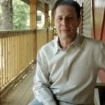 Recap: Bart Herbison, Executive Director of NSAI