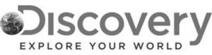 Career Opportunity – Rights Analyst – Discovery, Inc.