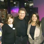 A Special Evening with Mac Davis