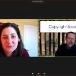 2/25/21 Webinar: Updates from the Copyright Office
